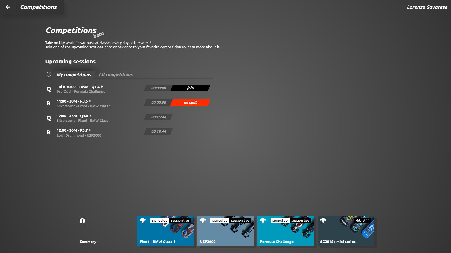 Screenshot 10_07_2021 11_43_15.png