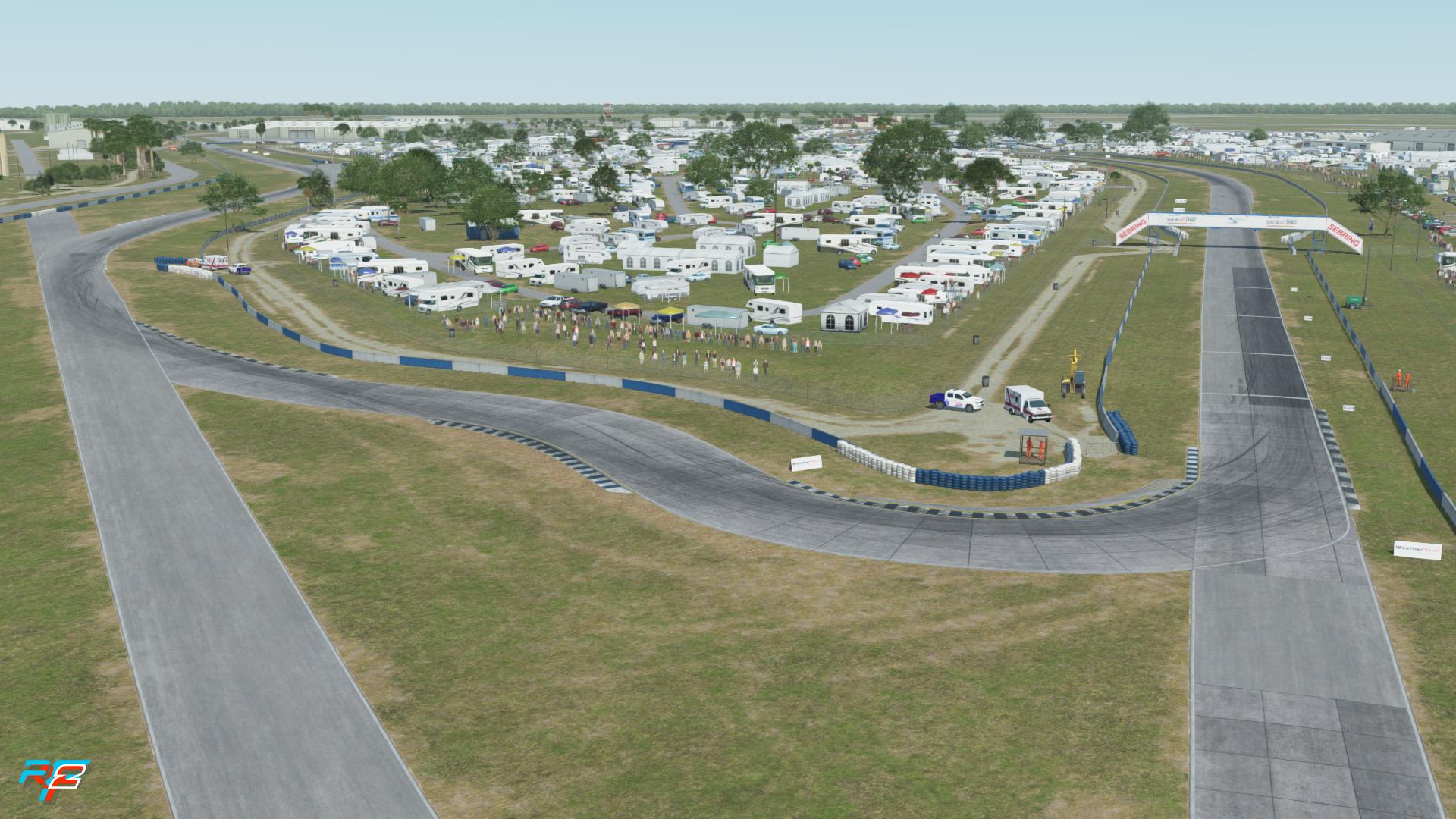 Sebring_2021_screen_05.jpg