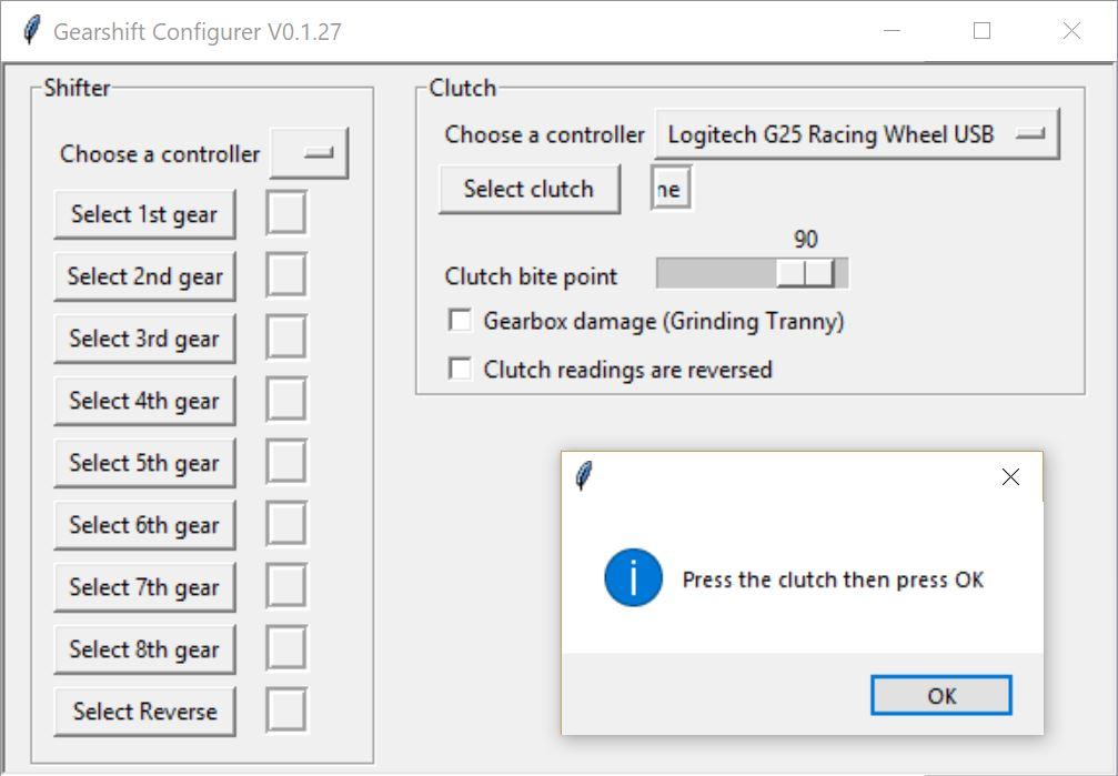 selectClutch1.jpg