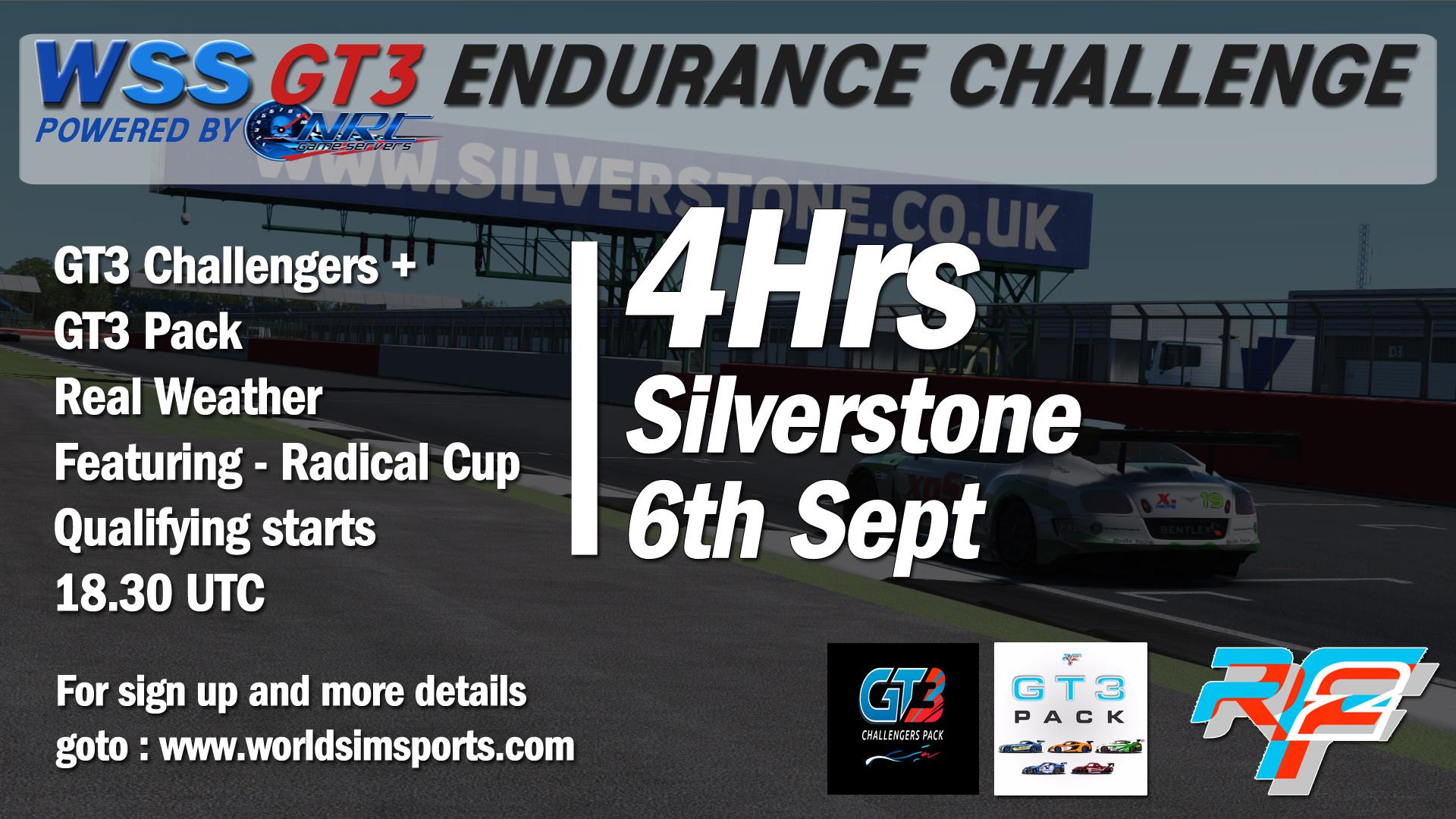Silverstone 4Hr.jpg