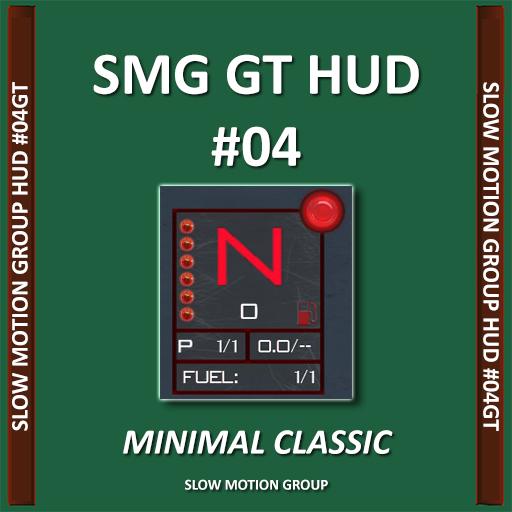 SMG_HUD_GT04.jpg