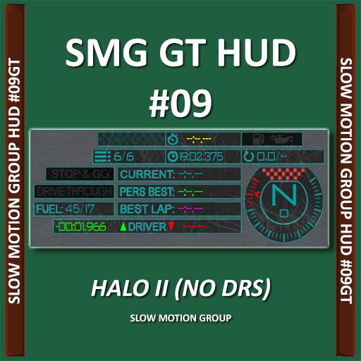 SMG_HUD_GT09.jpg