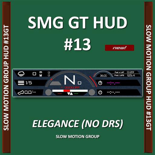 SMG_HUD_GT13.jpg