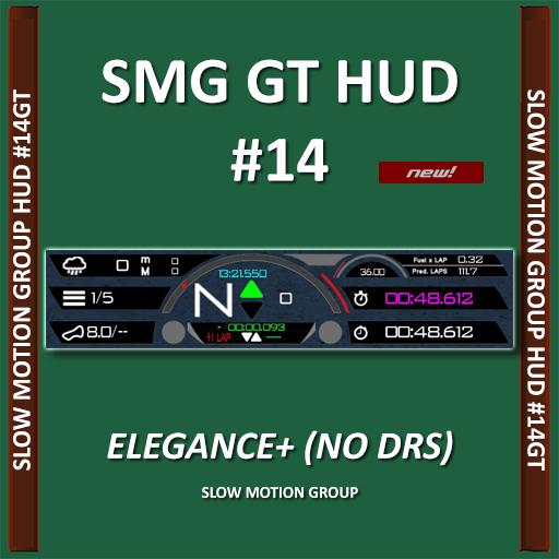 SMG_HUD_GT14.jpg
