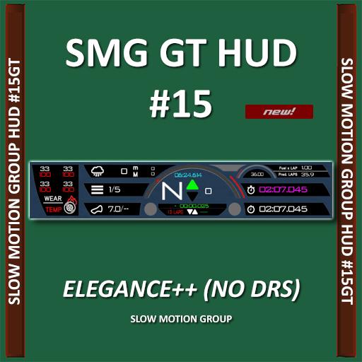 SMG_HUD_GT15.jpg
