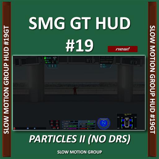 SMG_HUD_GT19.jpg