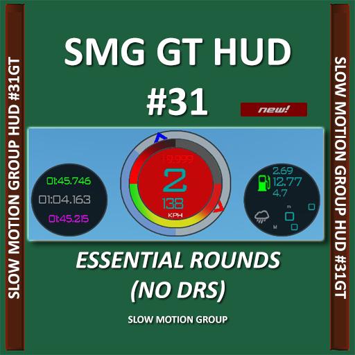 SMG_HUD_GT31.jpg