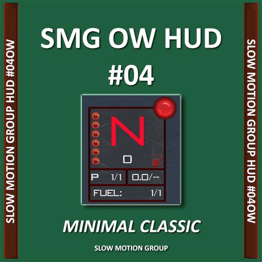 SMG_HUD_OW04.jpg