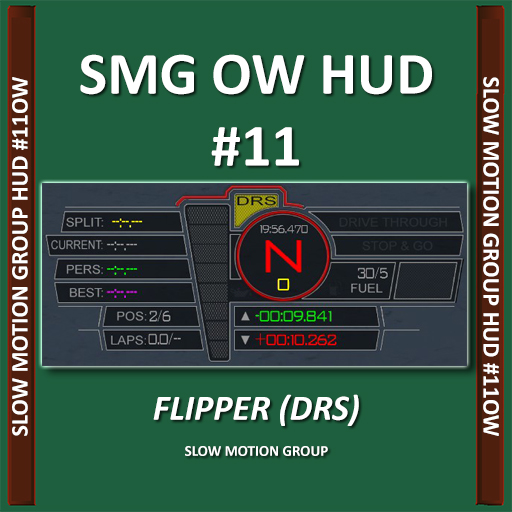 SMG_HUD_OW11.jpg