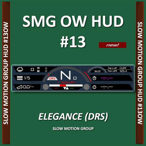 SMG_HUD_OW13.jpg
