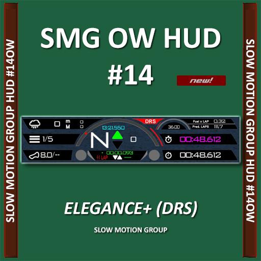 SMG_HUD_OW14.jpg