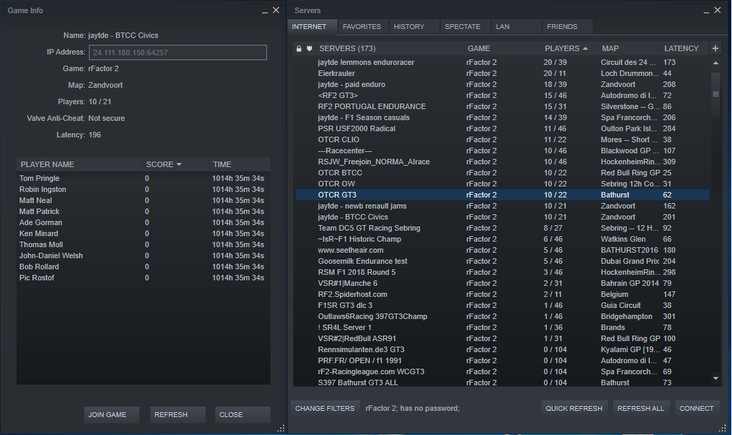 Steam servers.png