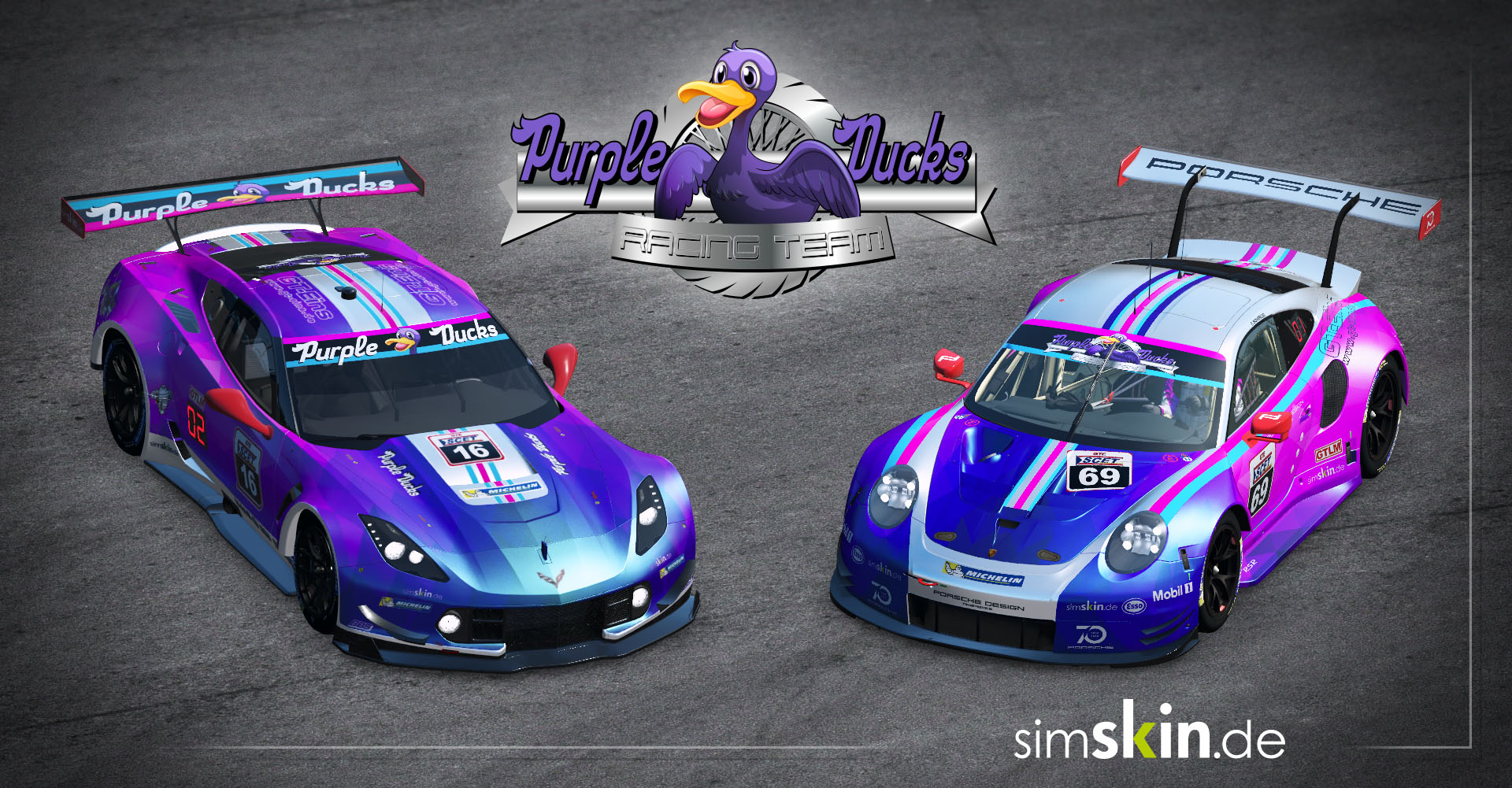 Team_Purple-Ducks_01.jpg