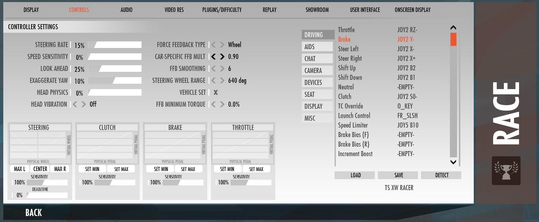 TS XW CONTROLLER for rF2 MERC GT3.jpg