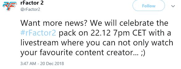 upload_2018-12-20_7-40-21.png