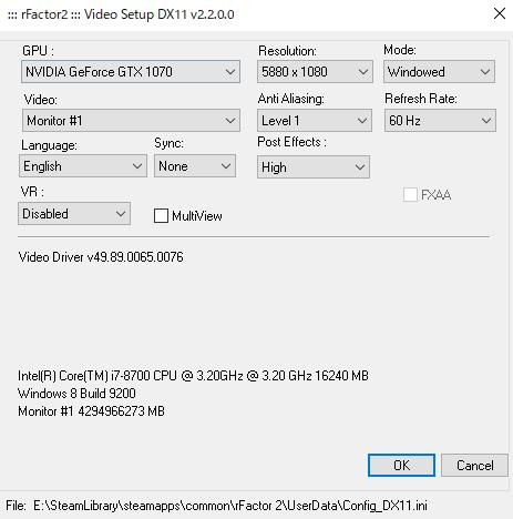 upload_2020-4-27_0-32-3.png
