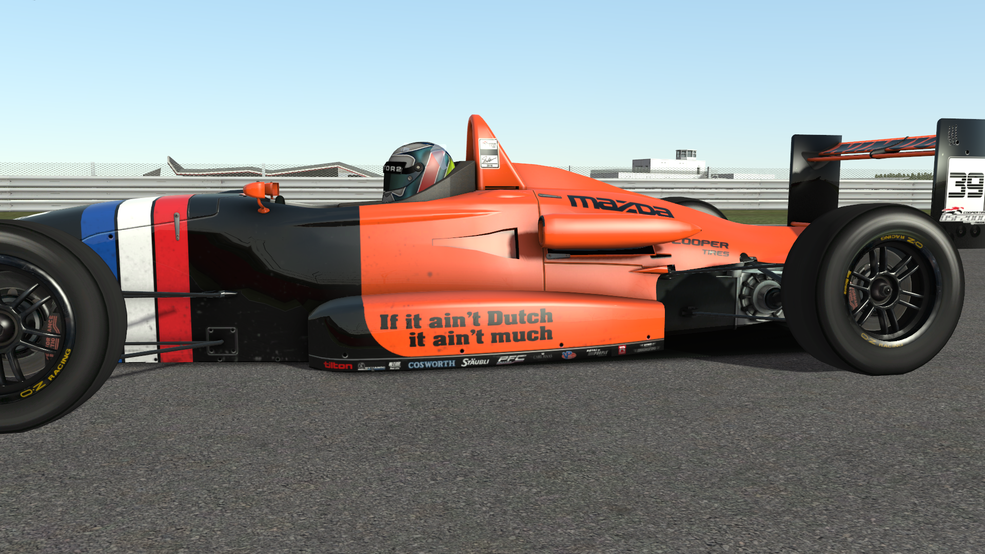 USF2000 3.png