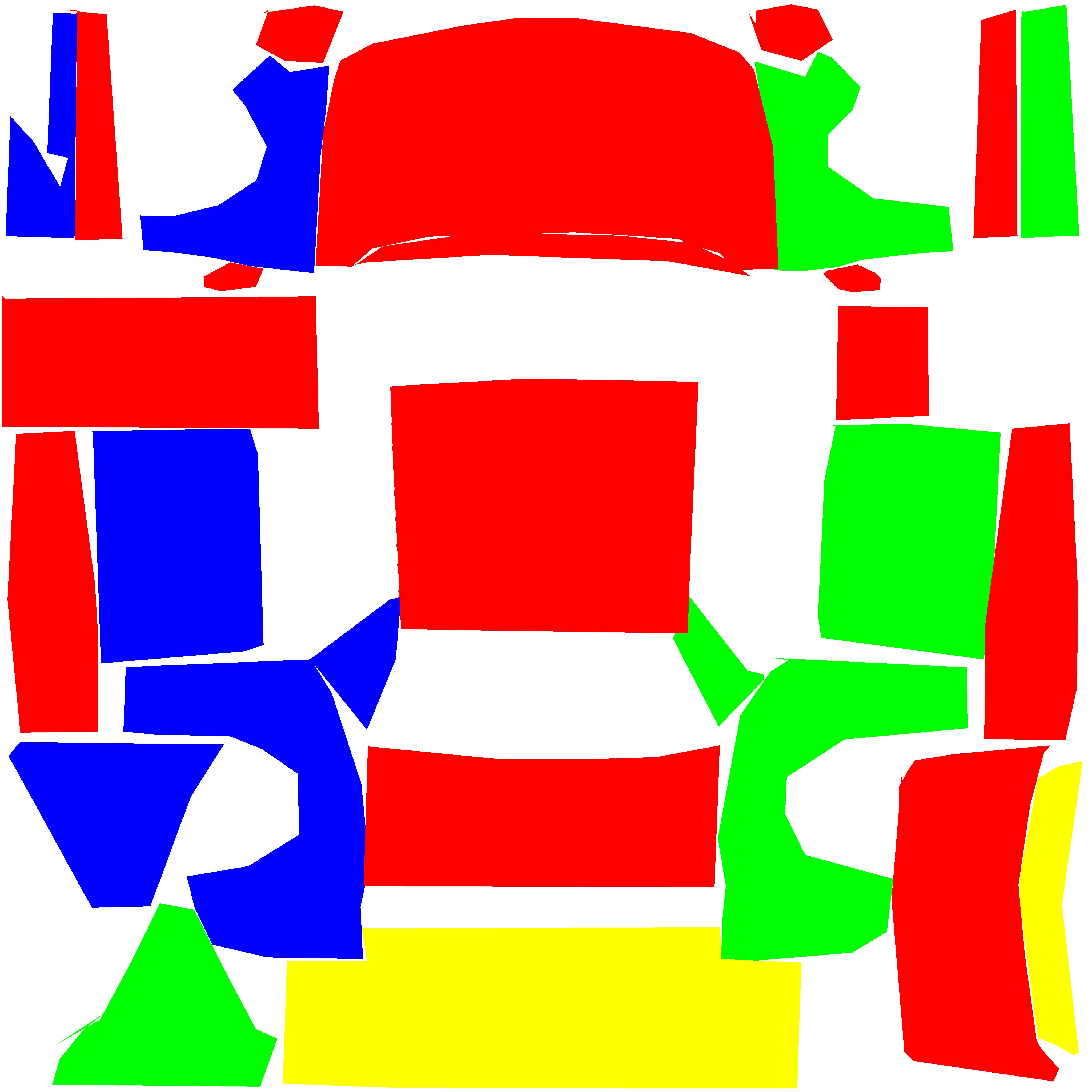 veh_ripple_map.png