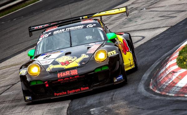 VLN-2014-Haribo-Porsche.jpg