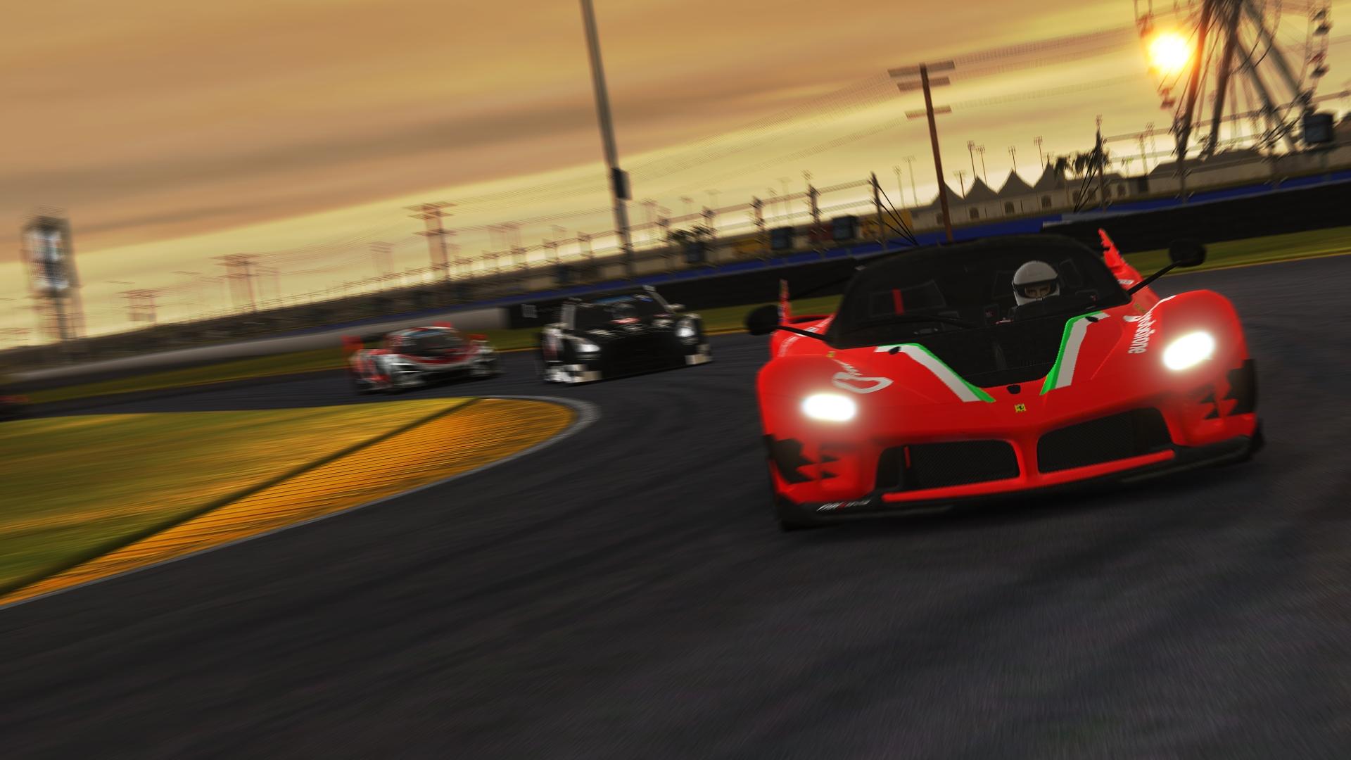 VWSC2021 Daytona Sat 2.jpg