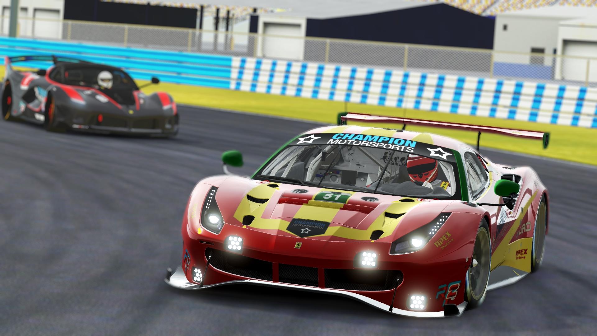VWSC2021 Daytona Sat 9.jpg