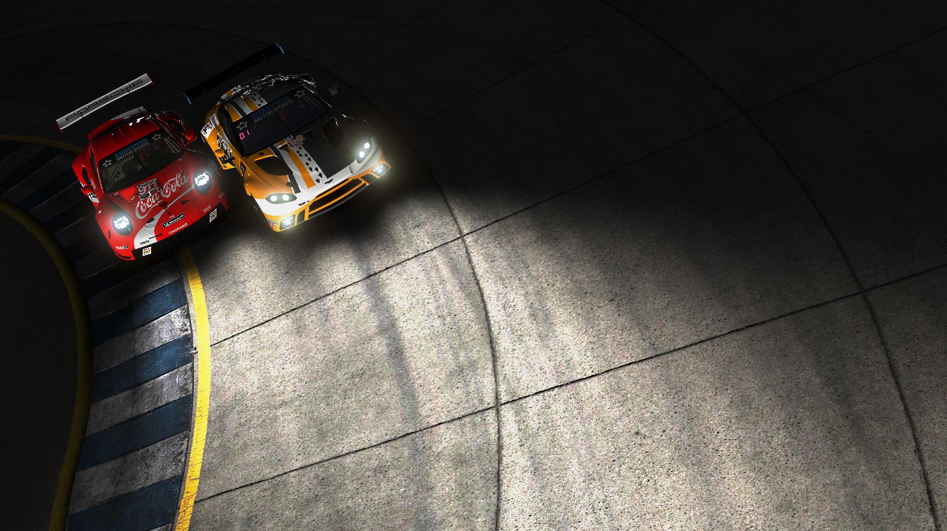 VWSC2021 sebring Sat 15.png