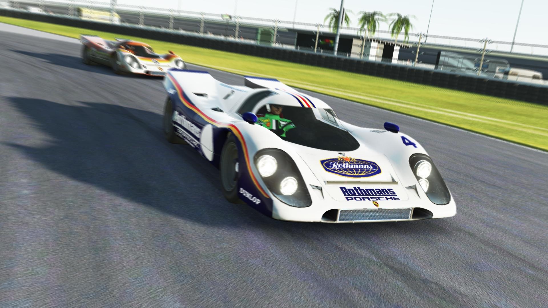 VWSC71 Daytona 2.jpg
