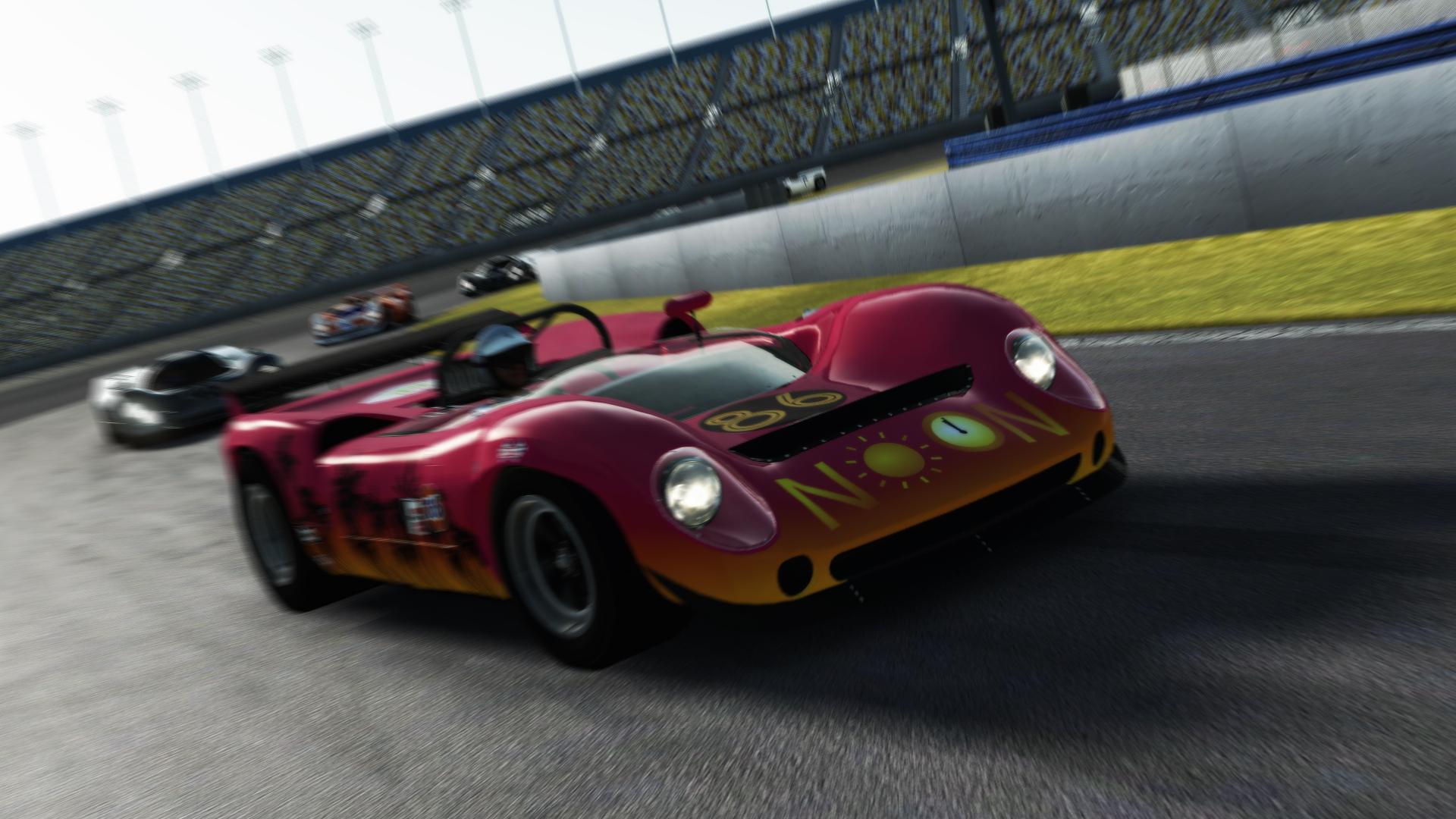 VWSC71 Daytona 5.jpg