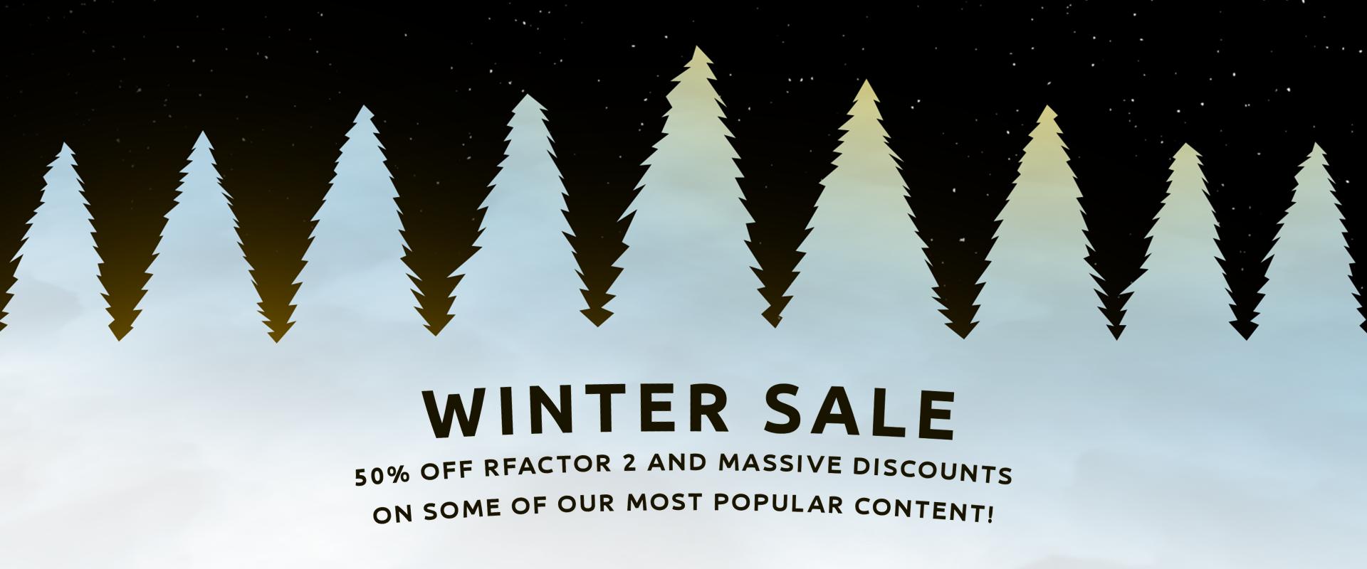 winter_sale_2019_header_wordpress.png