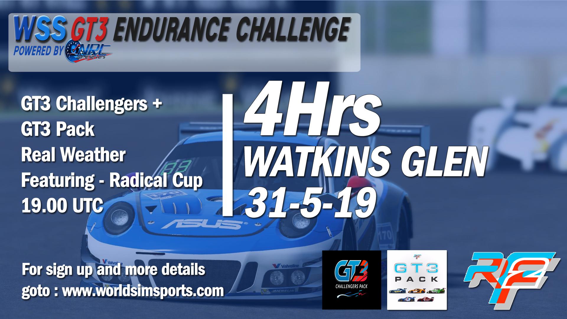 wss gt3 endurance Challenge flyer 2.jpg