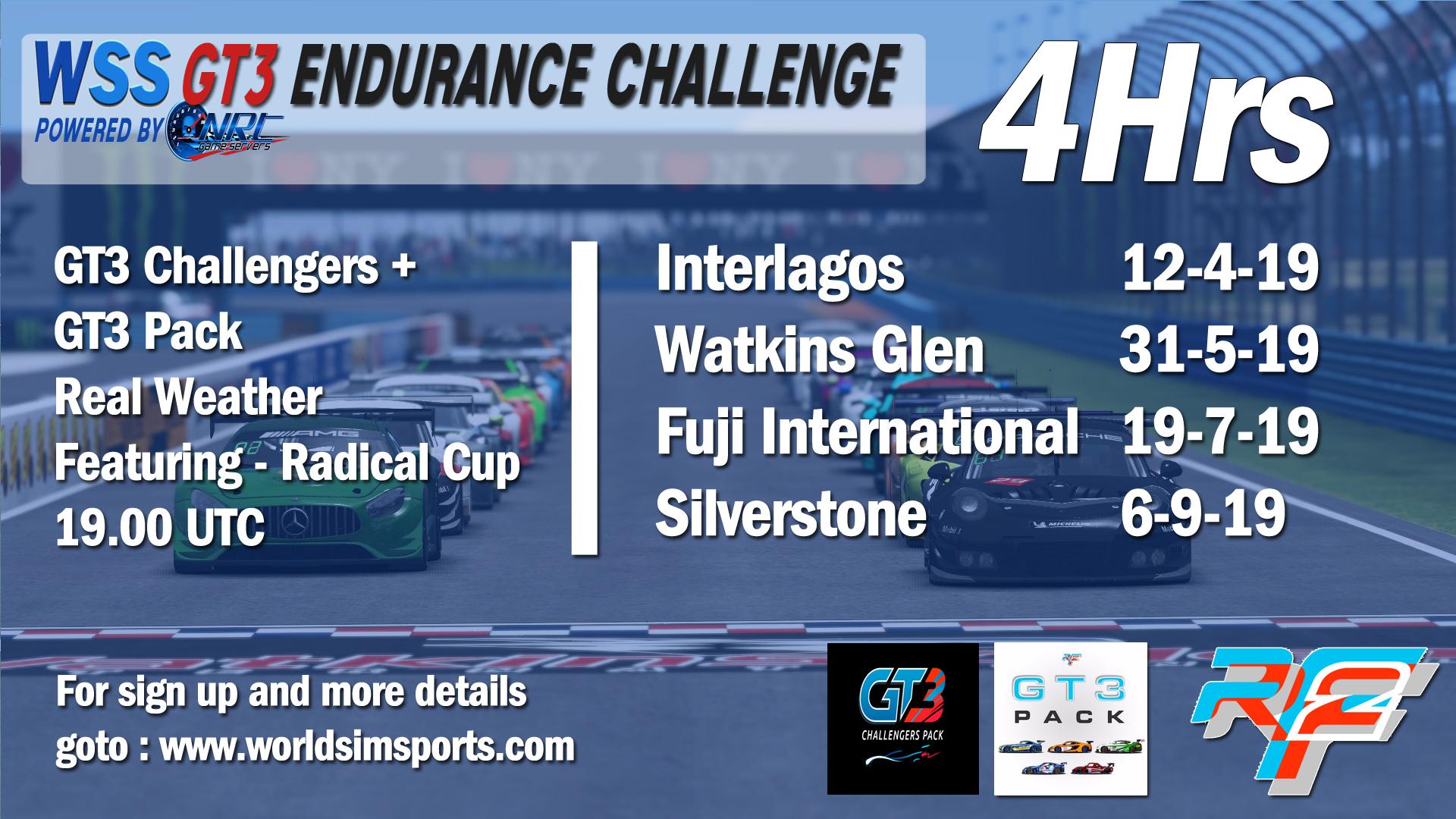 wss gt3 endurance Challenge flyer.jpg