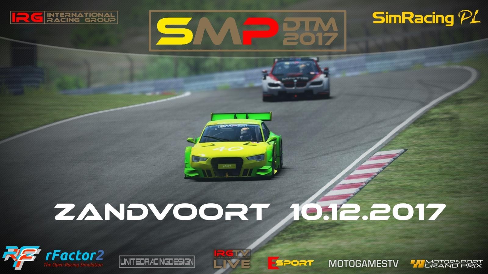 Sim Monitor | Studio-397 Forum